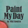 Small 20210117102528 paintmyday