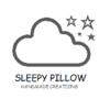 Small 20161222220809 sleepypillow
