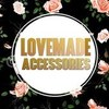 Small 20190201203146 lovemadeaccessories
