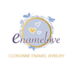 Small 20180821115910 enamelovecomjewels
