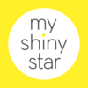 Small 20180912183250 myshinystar