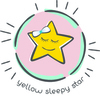 Small 20181105165956 yellowsleepystar