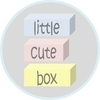 Small 20200901050301 littlecutebox