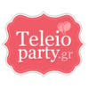 Small 20190213203745 teleioparty
