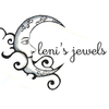 Small 20190407221450 elenisjewels