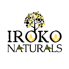 Small 20201116172748 irokonaturals