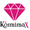 Small 20190918140739 kosmimax