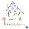 Small 20200302073811 littlehome