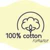 Small 20200522004959 cottonromance