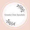 Small 20200424121218 greekchicsandals