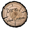 Small 20200502024123 daraswoodcreations