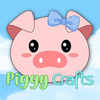 Small 20200518131541 piggycrafts