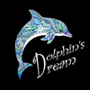 Small 20200701133620 dolphinsdream