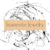 Small 20200814082925 isamentejewelry