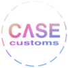 Small 20201005184714 thecasesustoms