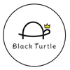 Small 20210202071238 blackturtle