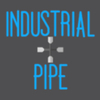 Small 20210225173100 industrialpipe