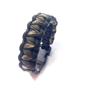 Twisted Cobra Black & Army camo