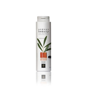 Aegean Beauty Natural Conditioner με μέλι Σύρου και ελαιόλαδο 300ml