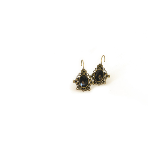 Vintage Soul Earrings Limited Edition
