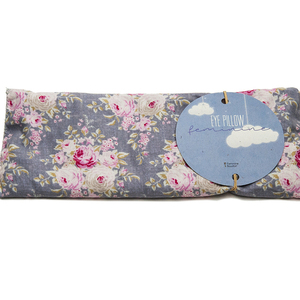 Feminine Eye Pillow