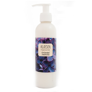 Bio Body Lotion, 200ml