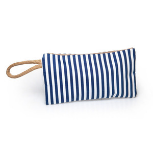 BAGOU NAVY STRIPES