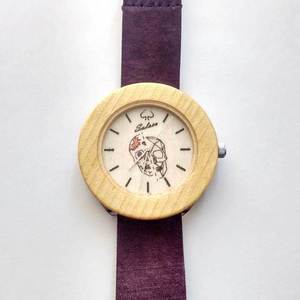 """Οres"" – Auxo [Αυξώ] 