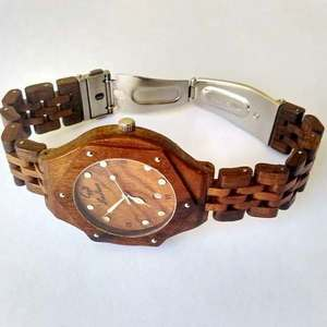 """Οres"" – Carpo [Καρπώ] 
