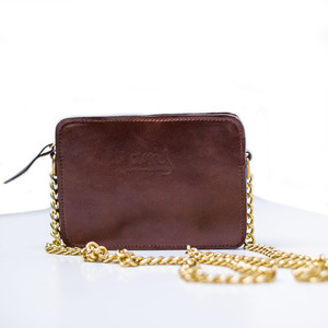 "Cross Body Bag ""Thalia"""