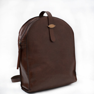 "Backpack ""Eratw"""