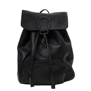 "Backpack ""Irο"""