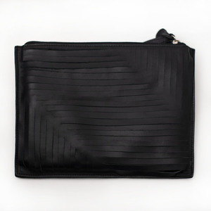 "Clutch bag ""Aegli"""
