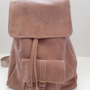 "Backpack ""Alkistis"""