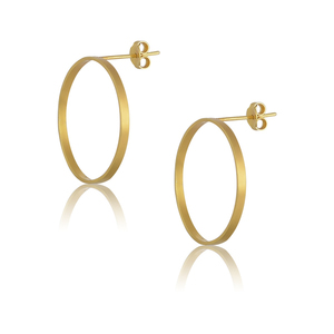 Ciclo earrings