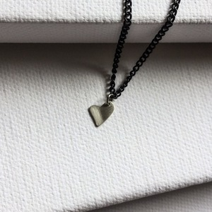 love pendant jewelry