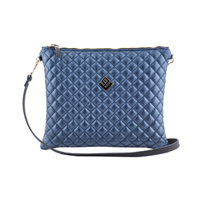 Luxurious Remvi Bag