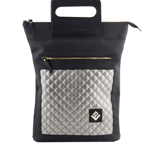 Victoria Remvi Backpack
