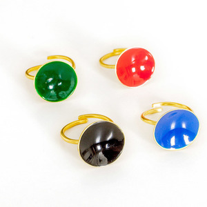 Color Pick Ring